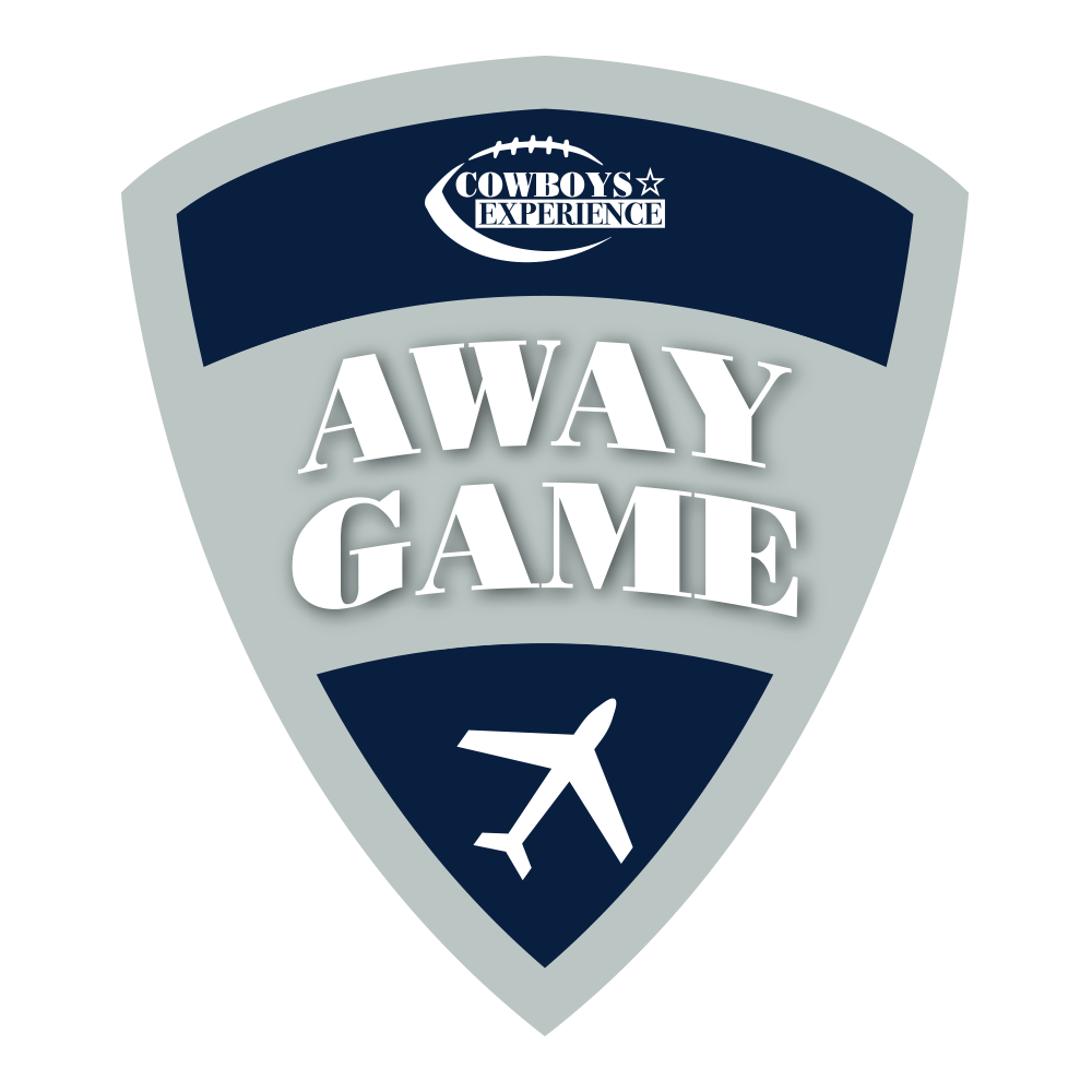 Away Game Package