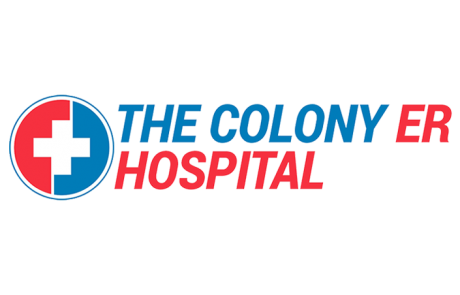 The Colony ER Hospital